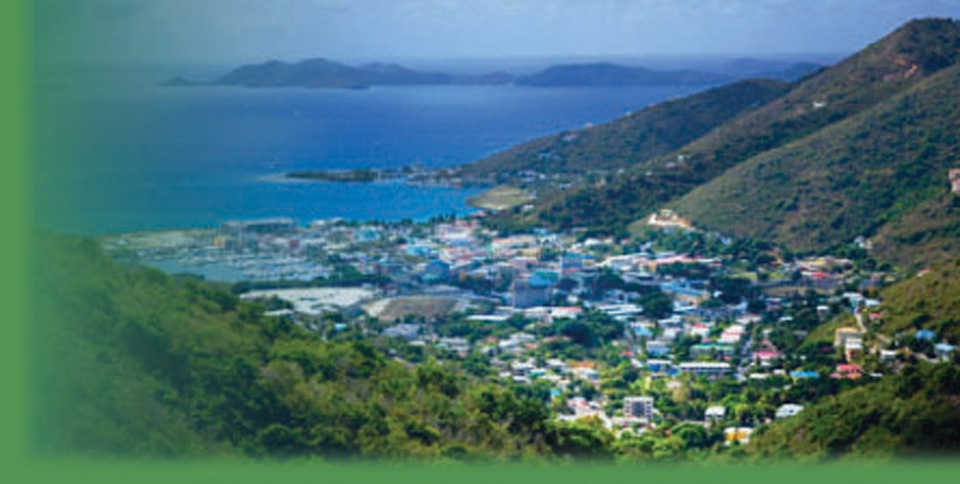 Car Rental Places In St Kitts