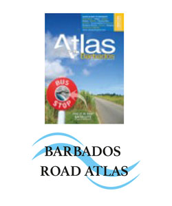 BGI_atlas_cover_tab_250