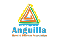 Anguila hotel and tourism association