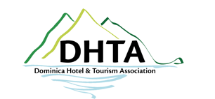 Dominica hotel and tourism association