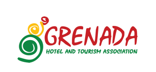 Grenada hotel and tourism association