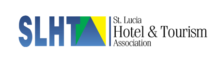 St. Lucia hotel and tourism association