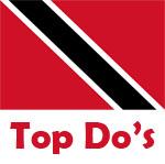 Tobago Top Dos
